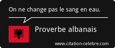 citations celebres et citations images ou pas - Page 4 Citati38