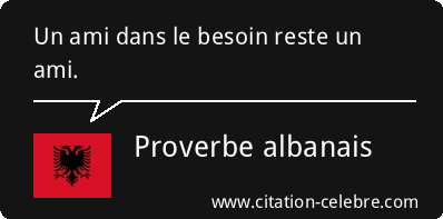citations celebres et citations images ou pas - Page 4 Citati40