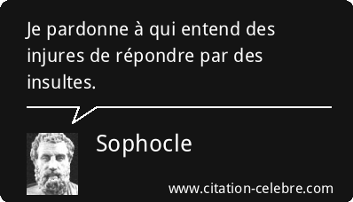 citations celebres et citations images ou pas - Page 4 Citati41