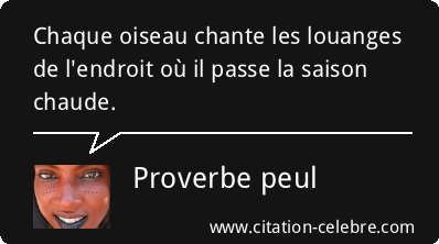 citations celebres et citations images ou pas - Page 4 Citati42