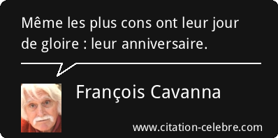 citations celebres et citations images ou pas - Page 4 Citati43