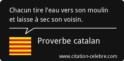 citations celebres et citations images ou pas - Page 4 Citati44