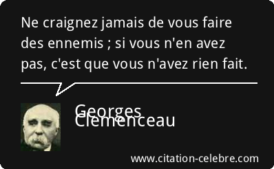 citations celebres et citations images ou pas - Page 4 Citati45