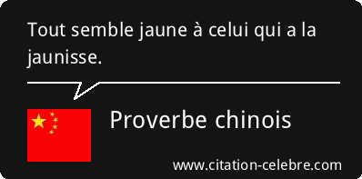 citations celebres et citations images ou pas - Page 4 Citati46