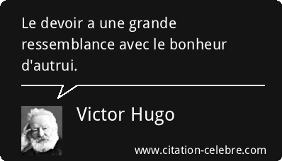 citations celebres et citations images ou pas - Page 4 Citati47