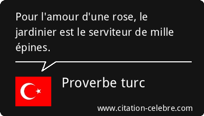 citations celebres et citations images ou pas - Page 4 Citati48