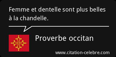 citation du jour/celebres et images de colette - Page 2 Citati65