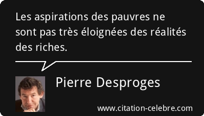 citation du jour/celebres et images de colette - Page 2 Citati66