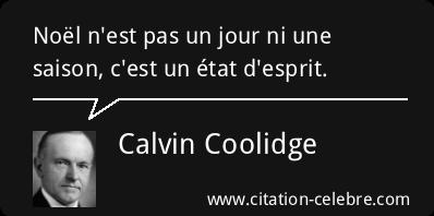citation du jour/celebres et images de colette - Page 2 Citati76