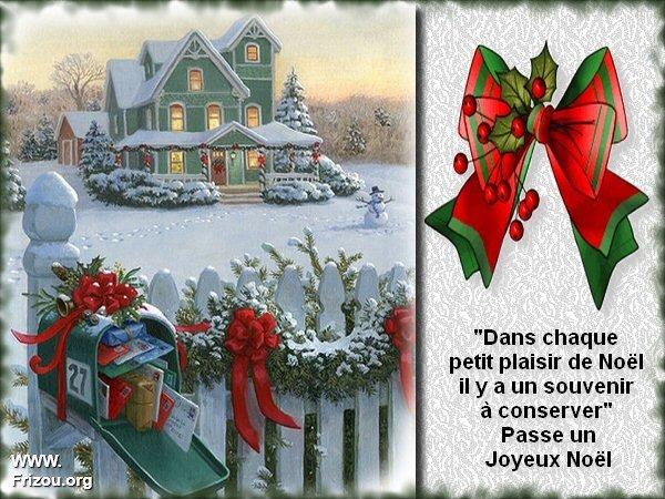 citation du jour/celebres et images de colette - Page 3 Dans_c10