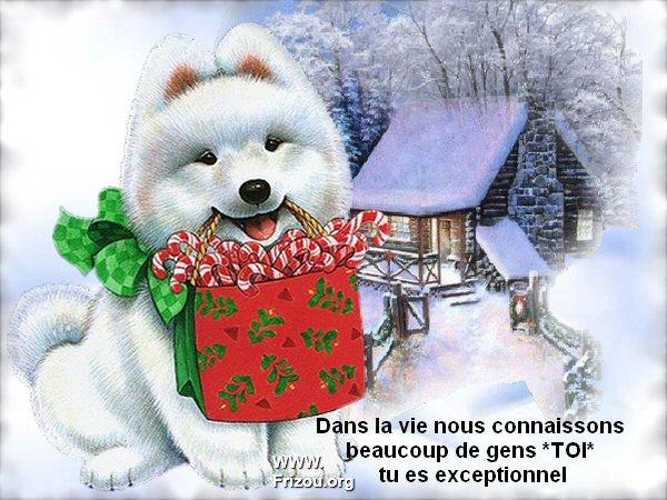 citation du jour/celebres et images de colette - Page 2 Dans_l10