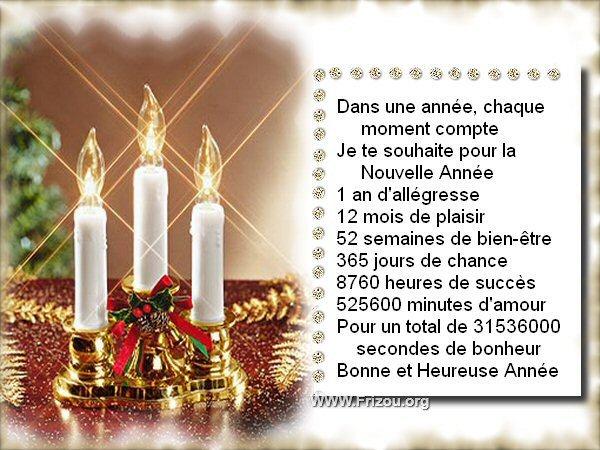citation du jour/celebres et images de colette - Page 3 Dans_u10