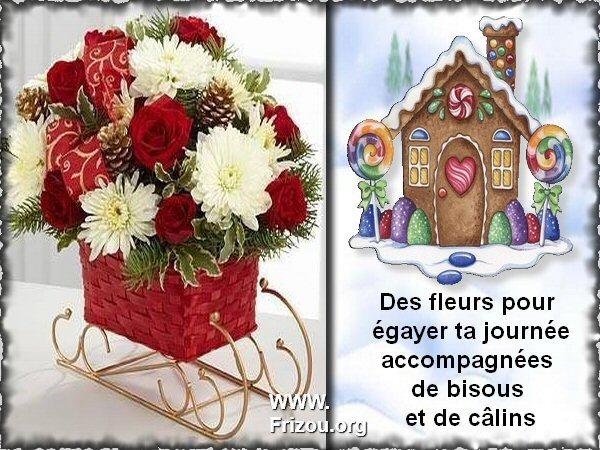 citation du jour/celebres et images de colette - Page 2 Des_fl10