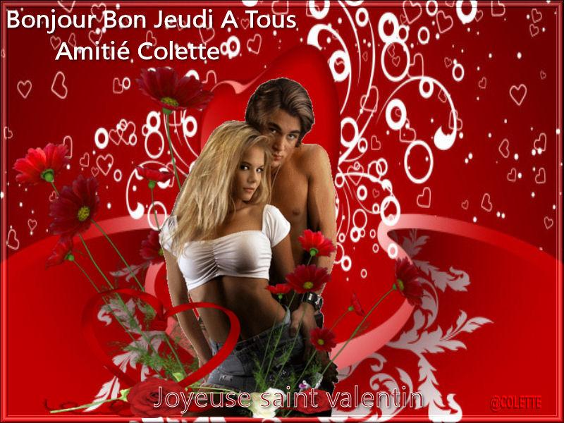 pause detente bonjour a bonsoir - Page 2 Dyfi_c10