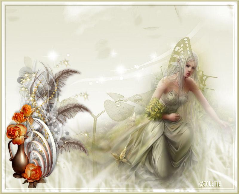 creations  de colette Dyfi_t10