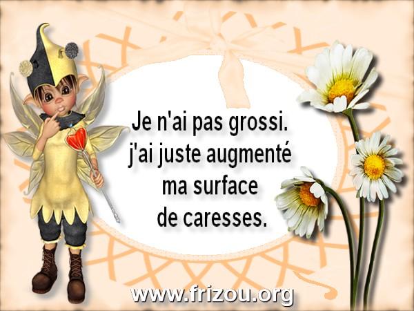 citation du jour/celebres et images de colette - Page 4 Je_n_a10