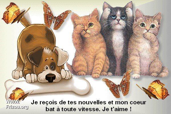 citation du jour/celebres et images de colette - Page 4 Je_rec11