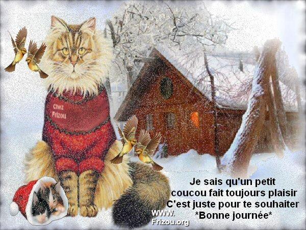 citation du jour/celebres et images de colette - Page 3 Je_sai10
