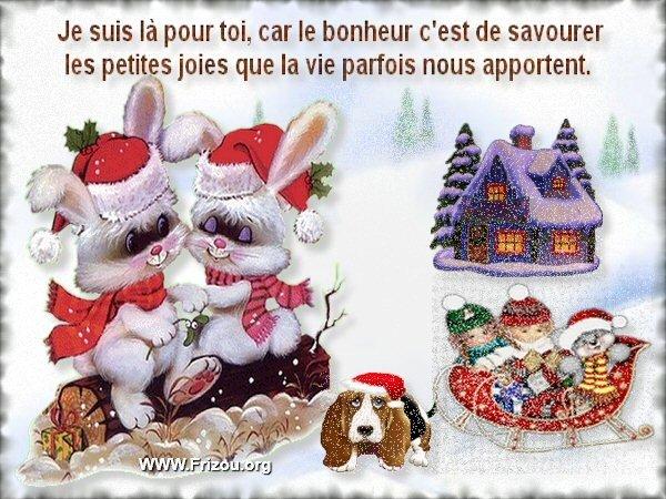 citation du jour/celebres et images de colette - Page 3 Je_sui10