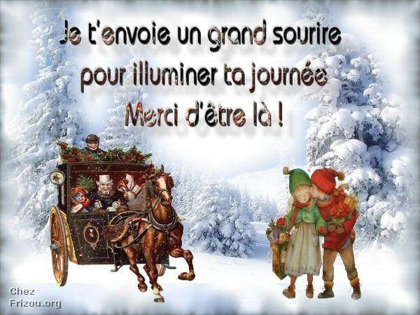citation du jour/celebres et images de colette - Page 3 Je_t_e11