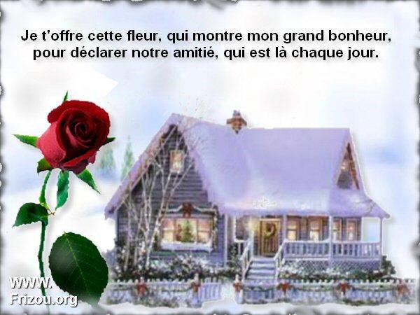 citation du jour/celebres et images de colette - Page 3 Je_t_o10