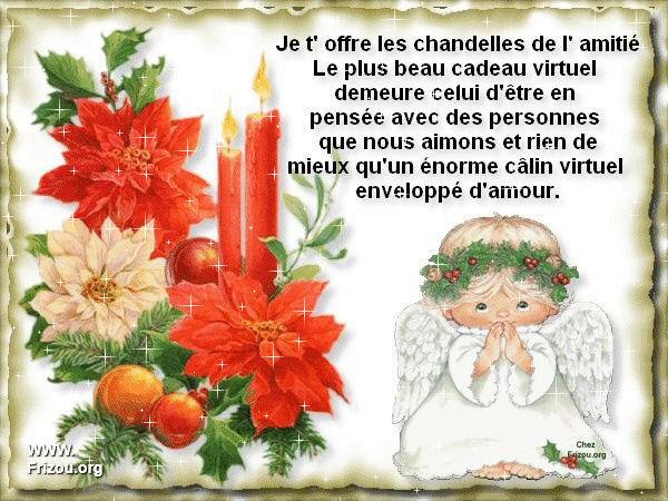citation du jour/celebres et images de colette - Page 3 Je_t_o13