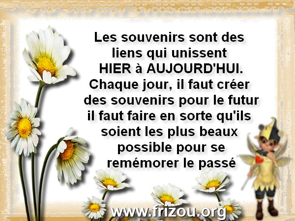 citations celebres et citations images ou pas - Page 4 Les_so10
