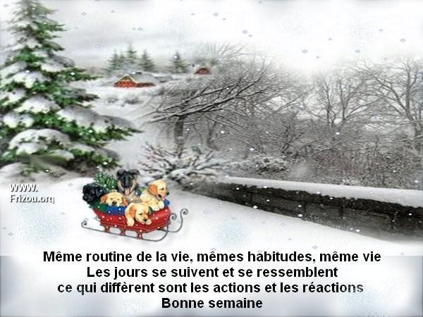 citation du jour/celebres et images de colette - Page 3 Meme_r10