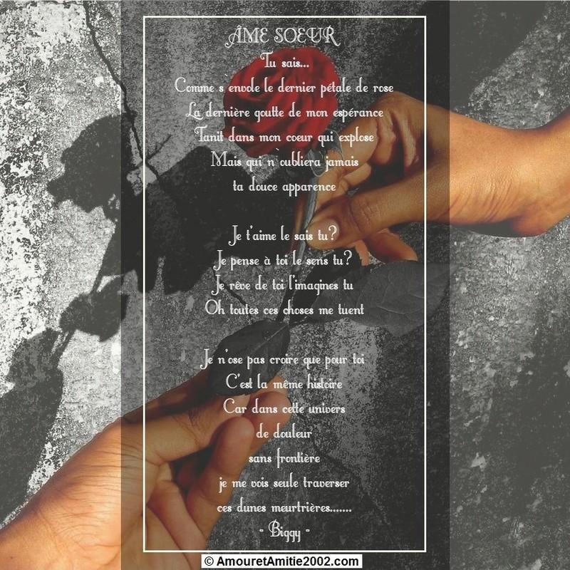 mes poemes du jour Poeme-13