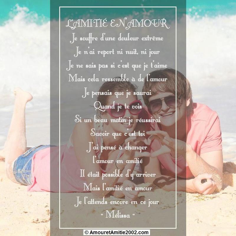 poeme du jour de colette Poeme-16