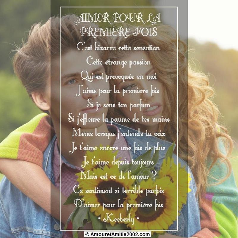 poeme du jour de colette - Page 2 Poeme-33