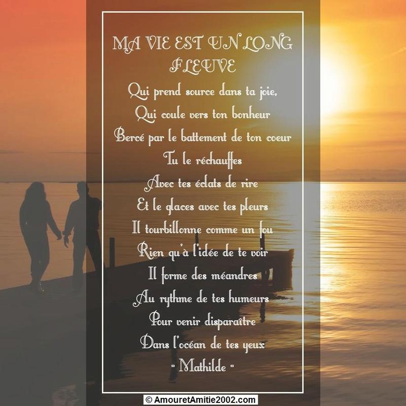poeme du jour de colette - Page 2 Poeme-34