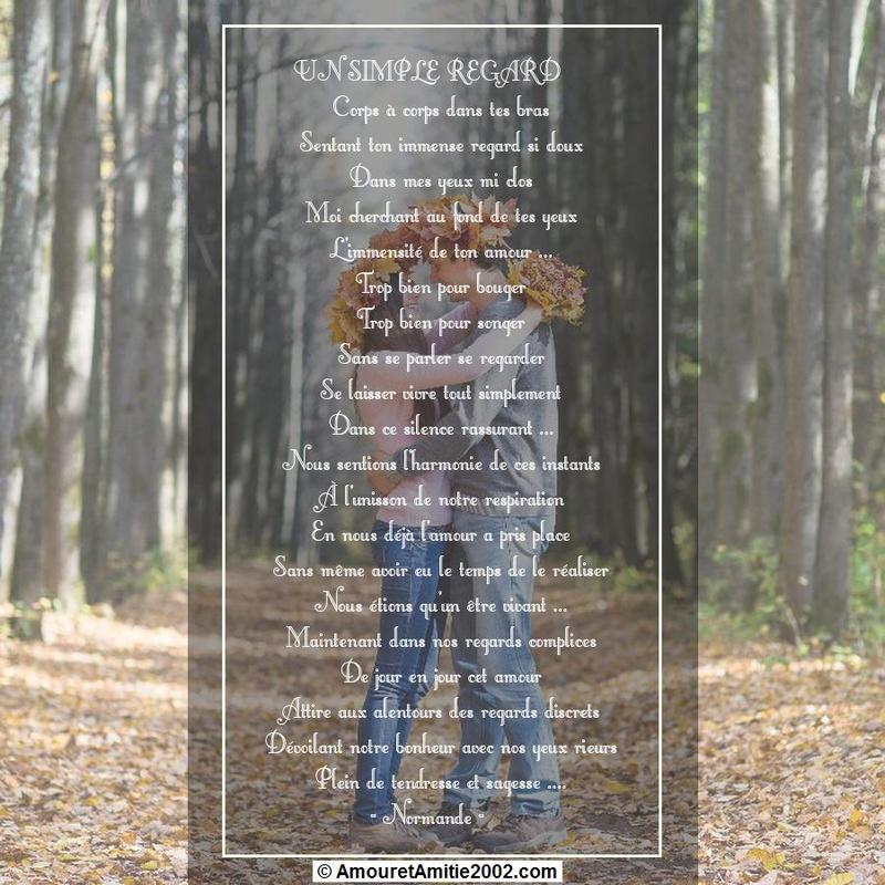 poeme du jour de colette - Page 2 Poeme-36