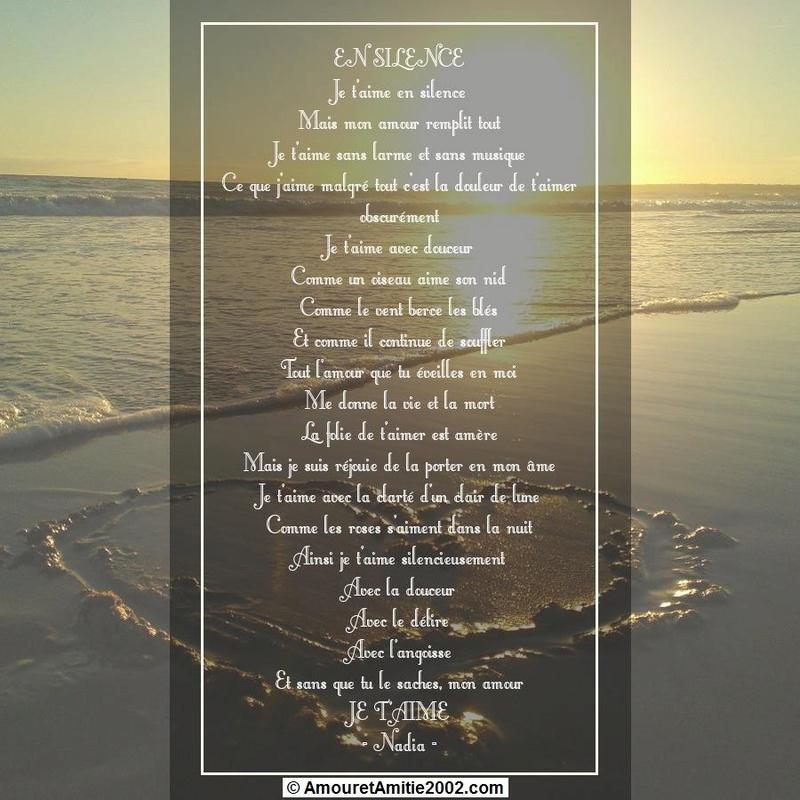 poeme du jour de colette - Page 2 Poeme-38