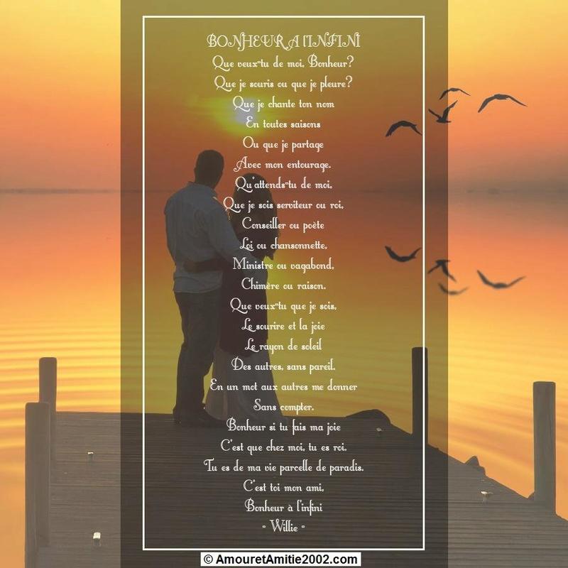 poeme du jour de colette - Page 2 Poeme-39