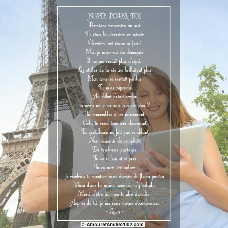 mes poemes du jour - Page 6 Poeme-41