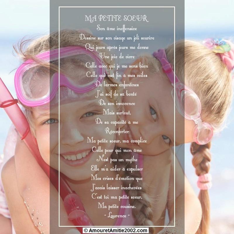 mes poemes du jour - Page 6 Poeme-43