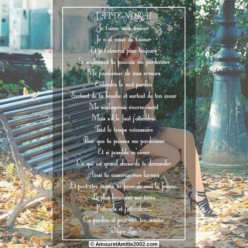 poeme du jour de colette - Page 2 Poeme-45