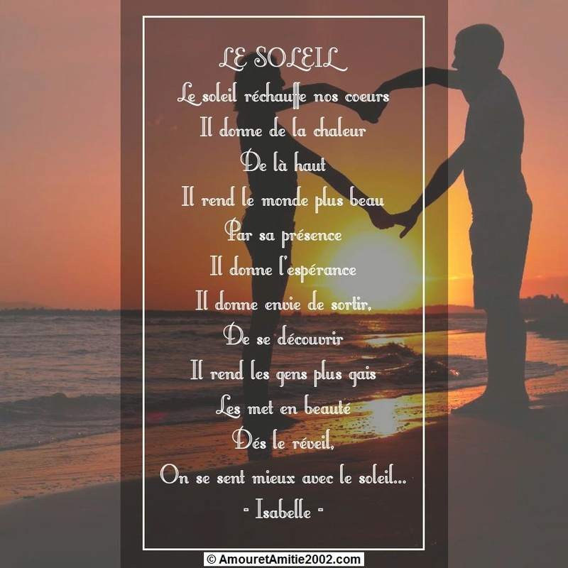 mes poemes du jour - Page 6 Poeme-47