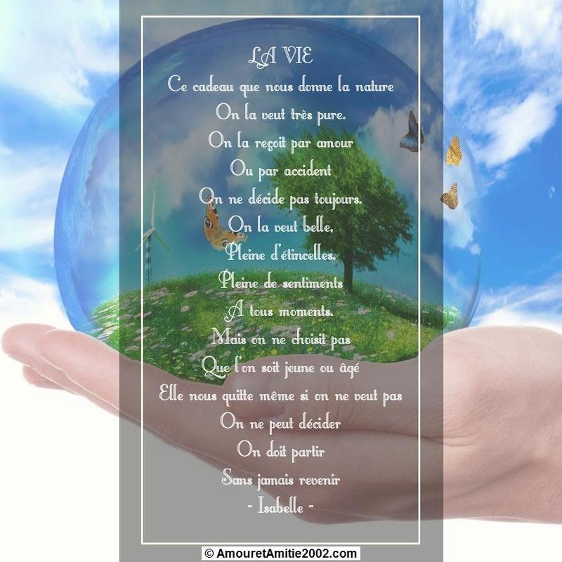 poemes du jour Poeme-48