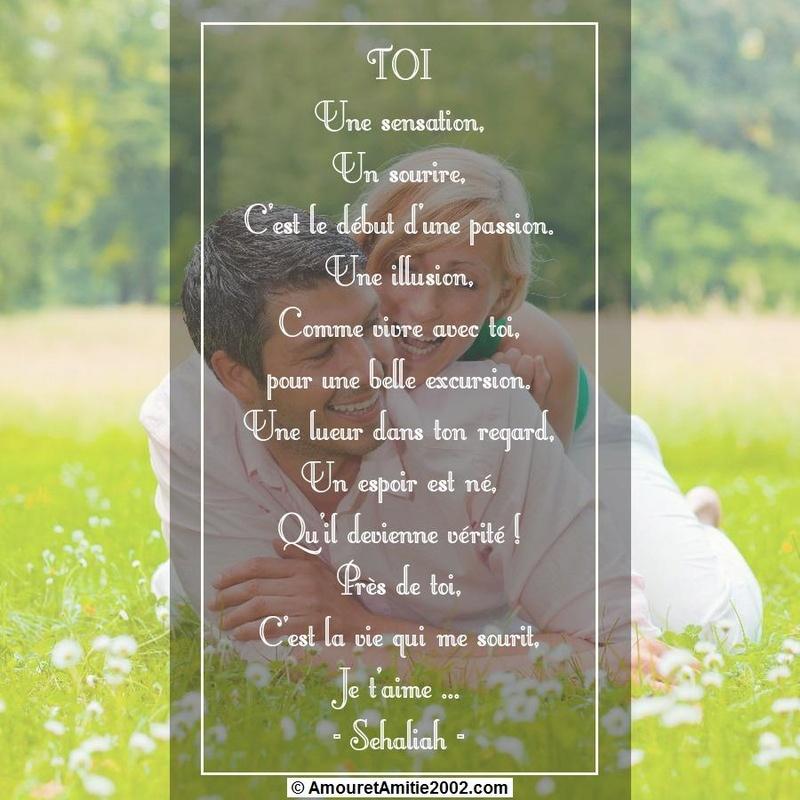 mes poemes du jour - Page 6 Poeme-51