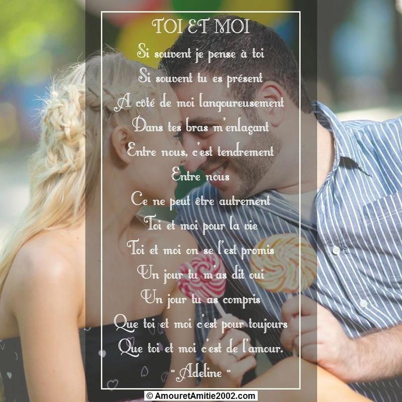mes poemes du jour - Page 6 Poeme-52