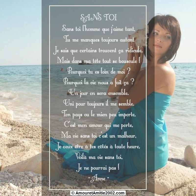 mes poemes du jour - Page 6 Poeme-53
