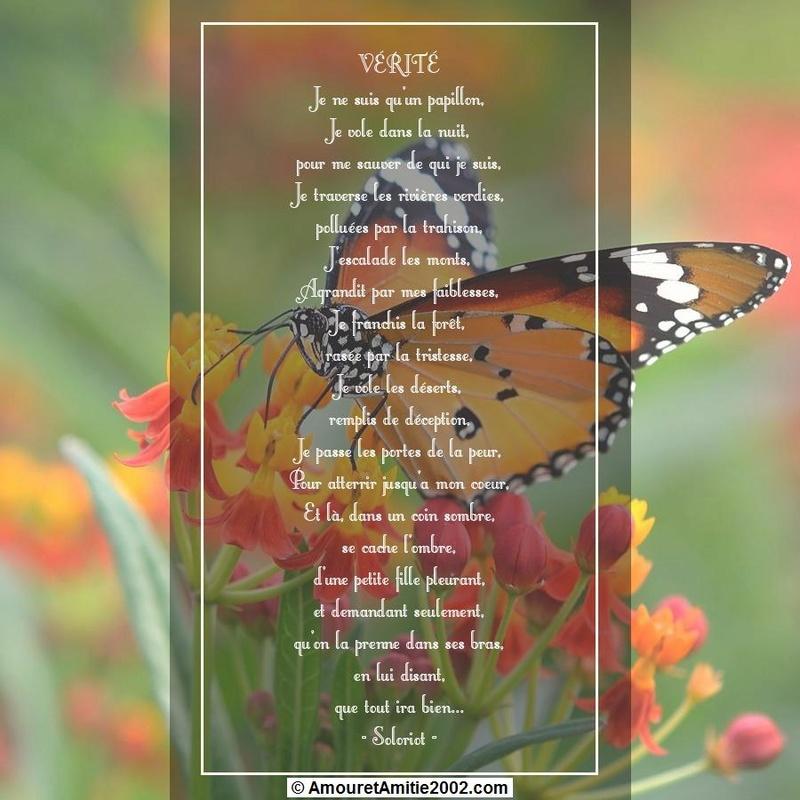 poemes du jour Poeme-62