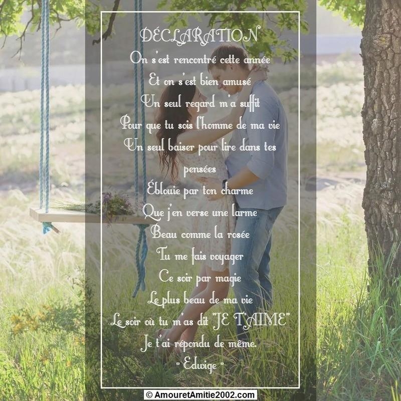 mes poemes du jour - Page 8 Poeme-65