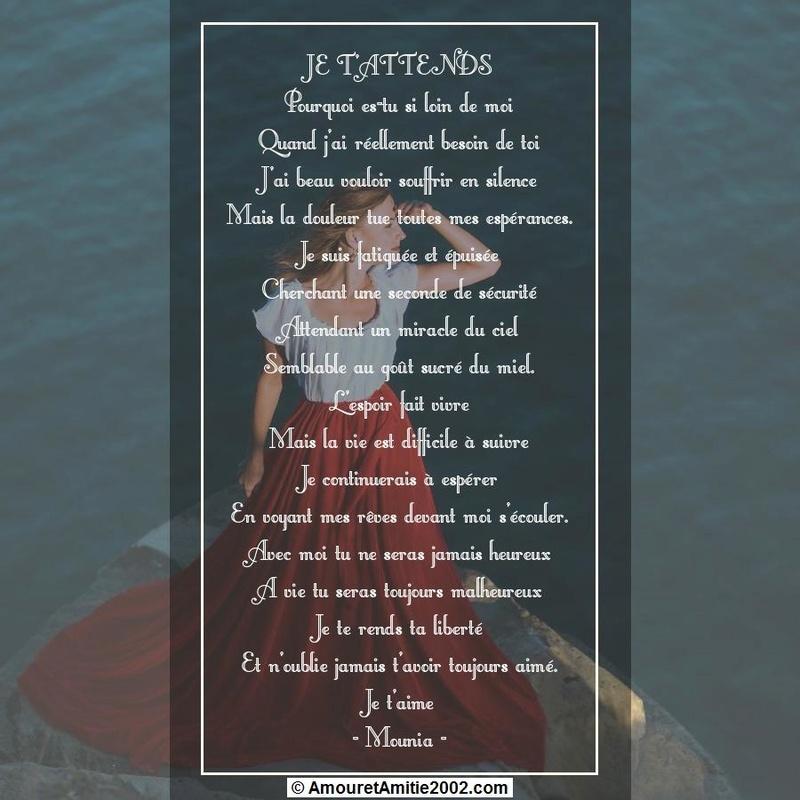 mes poemes du jour - Page 8 Poeme-66