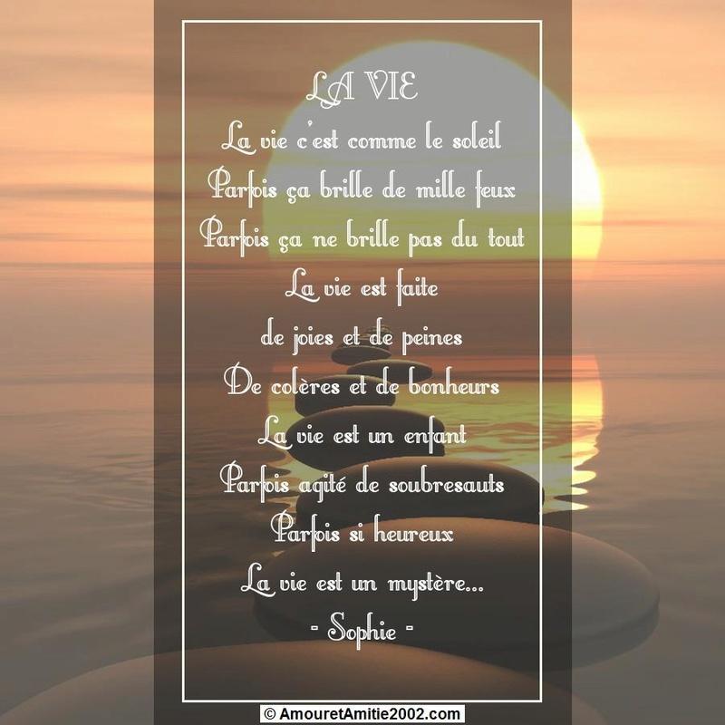 mes poemes du jour - Page 8 Poeme-67