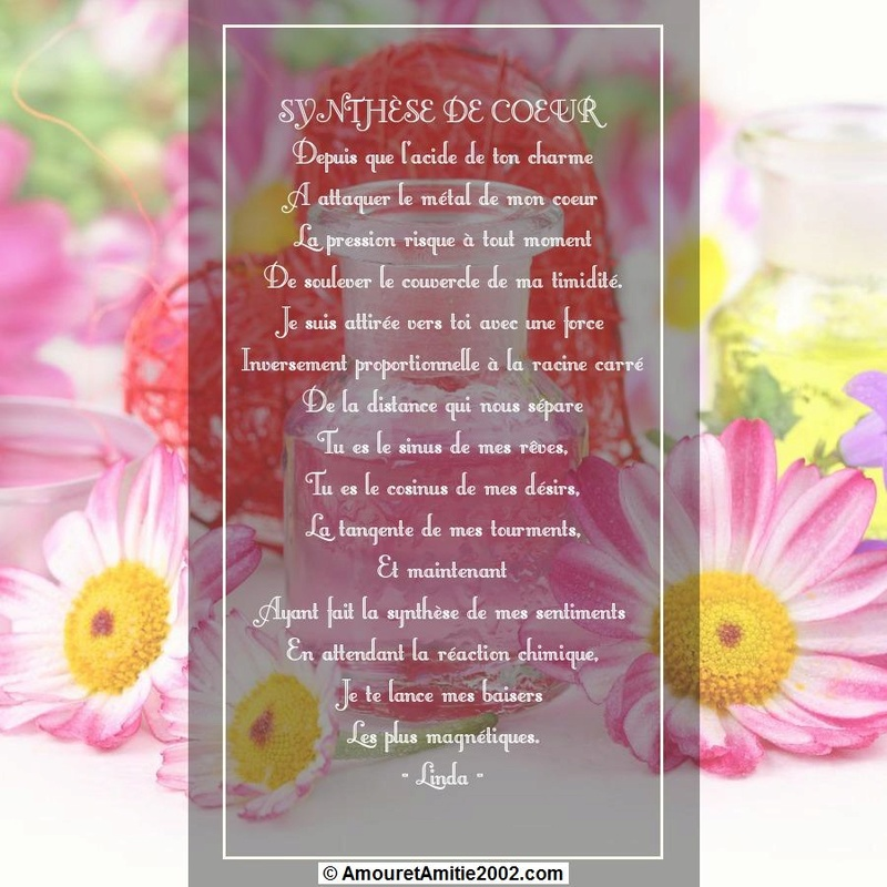 mes poemes du jour - Page 8 Poeme-70