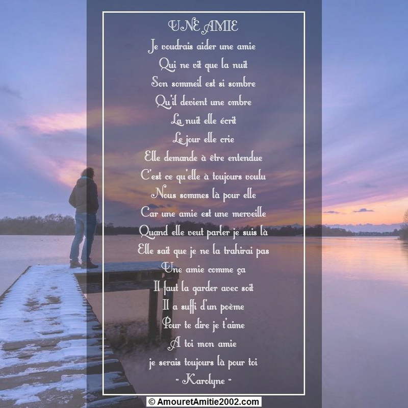 mes poemes du jour - Page 8 Poeme-71