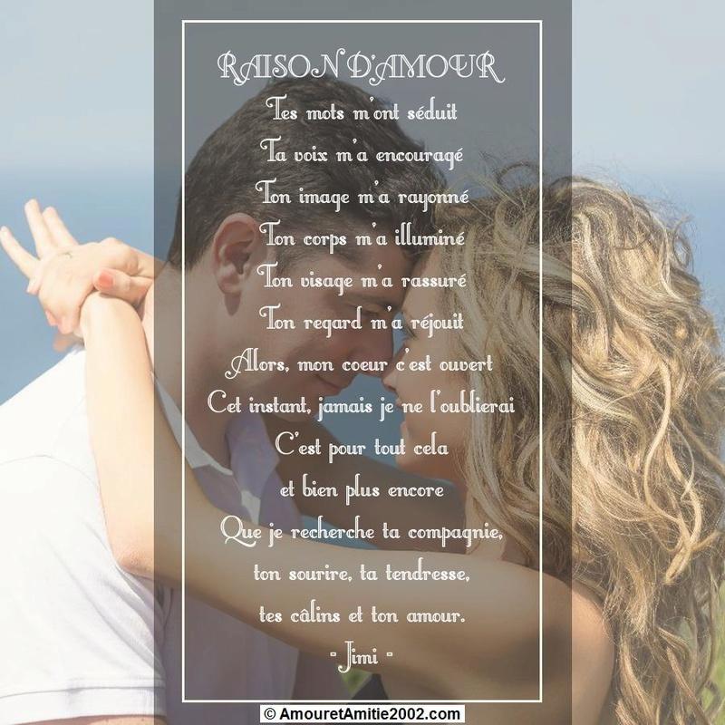 mes poemes du jour - Page 8 Poeme-72